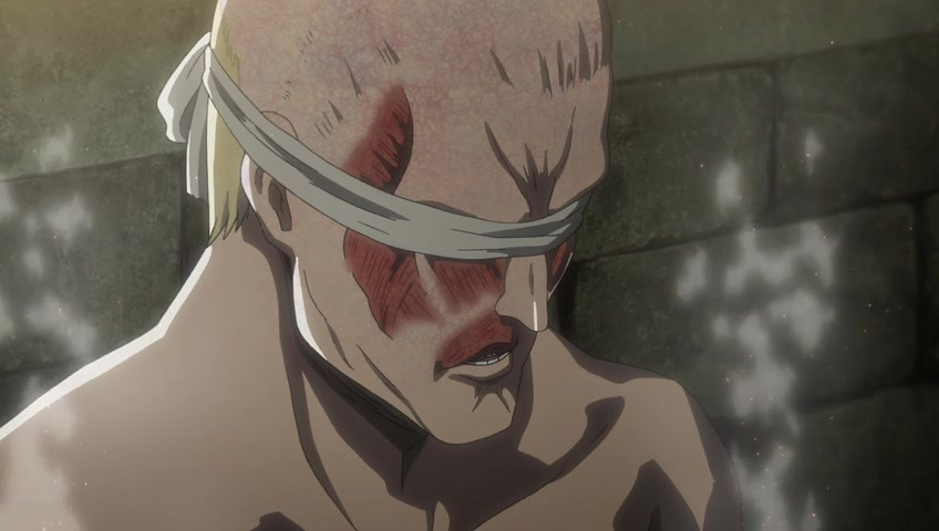 Attack-on-Titan-Season-3-Episode-18-midnihgt-sin-reiner