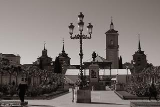013814 - Alcalá de Henares