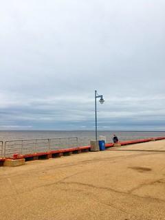 sitting on the dock of the bay #photography #photographer #photooftheday #sea #seaside #beach #love #sittingaround #ottawa #montreal #quebec #london #paris #berlin #japan #tokyo #iran #iranian #persian #tehran #nyc #losangeles
