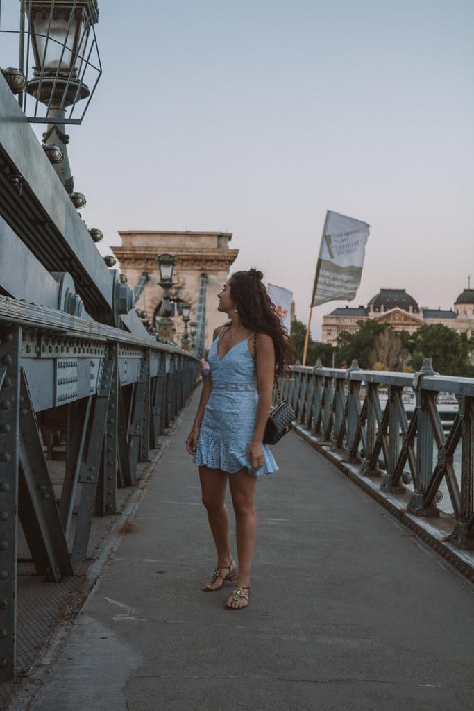 vest azul-7