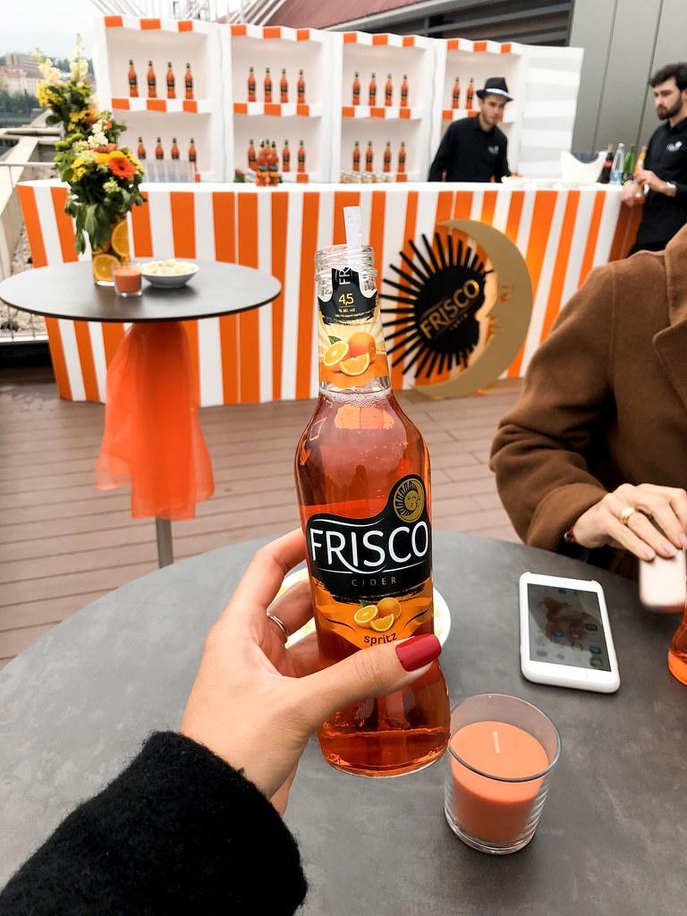 frisco-spritz