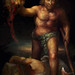 Skyrim Clavicus Vile