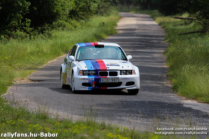 RallyFans.hu-17845