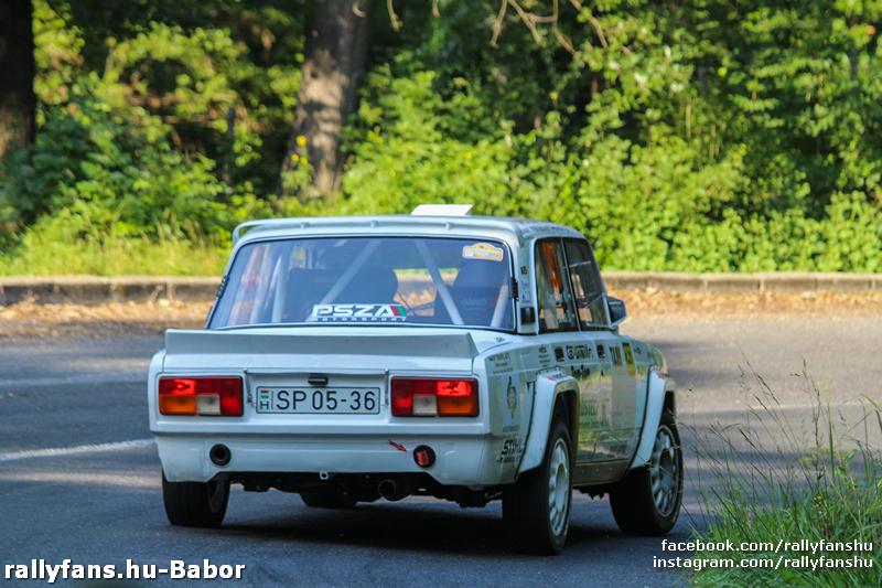 RallyFans.hu-17915
