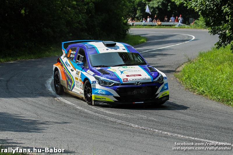 RallyFans.hu-17891