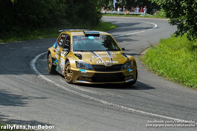 RallyFans.hu-17890