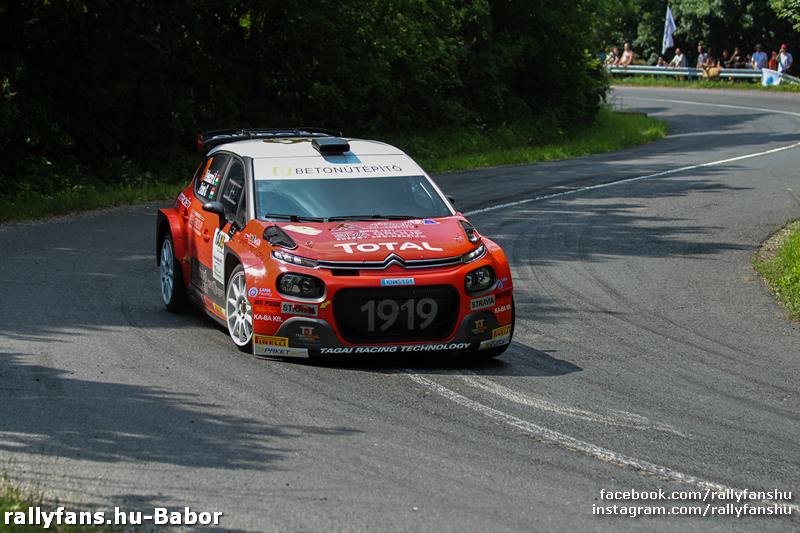 RallyFans.hu-17887