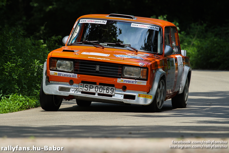 RallyFans.hu-17882
