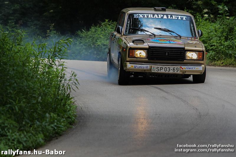 RallyFans.hu-17878