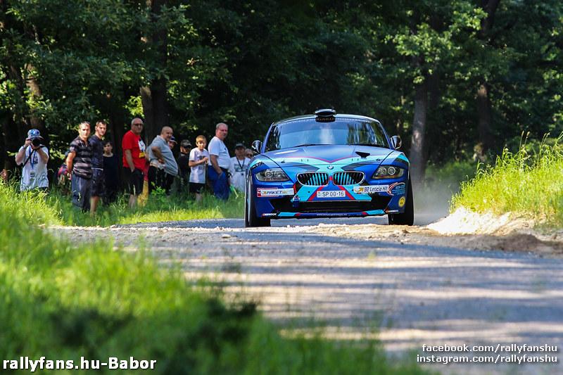 RallyFans.hu-17857