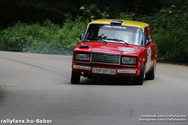 RallyFans.hu-17873