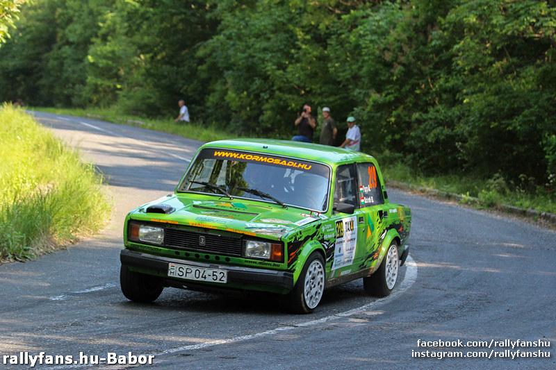 RallyFans.hu-17908