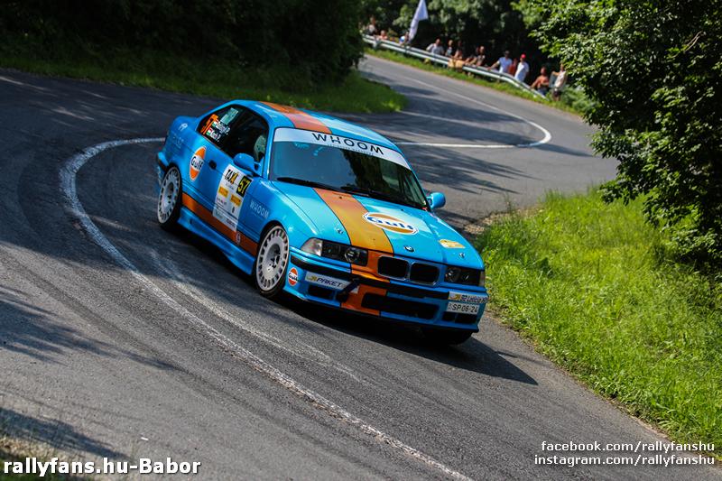 RallyFans.hu-17901