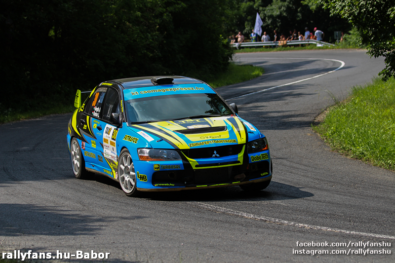 RallyFans.hu-17894
