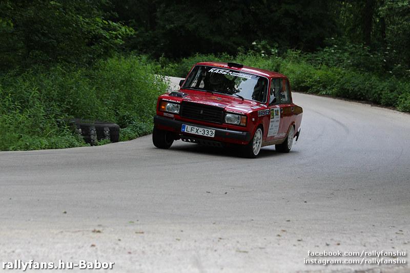 RallyFans.hu-17879