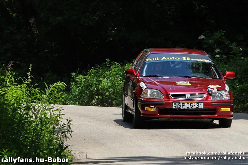 RallyFans.hu-17871