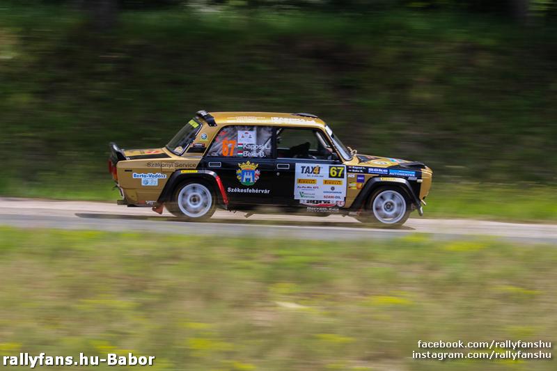 RallyFans.hu-17847