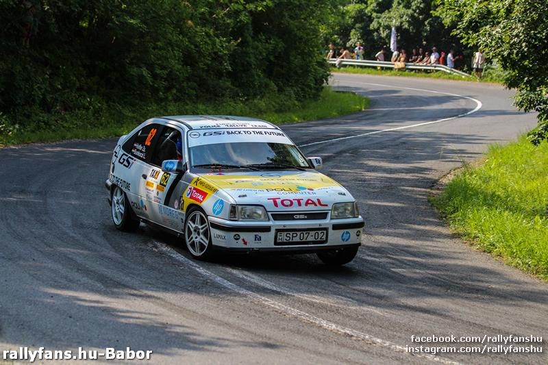 RallyFans.hu-17902