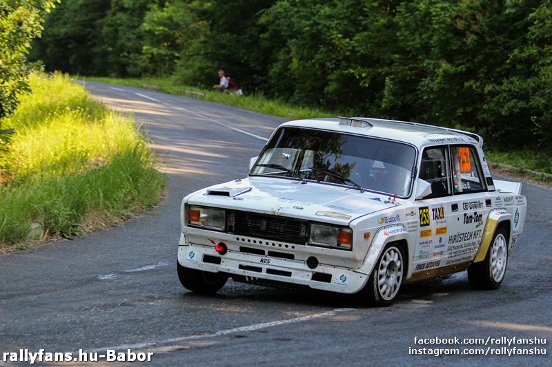 RallyFans.hu-17914