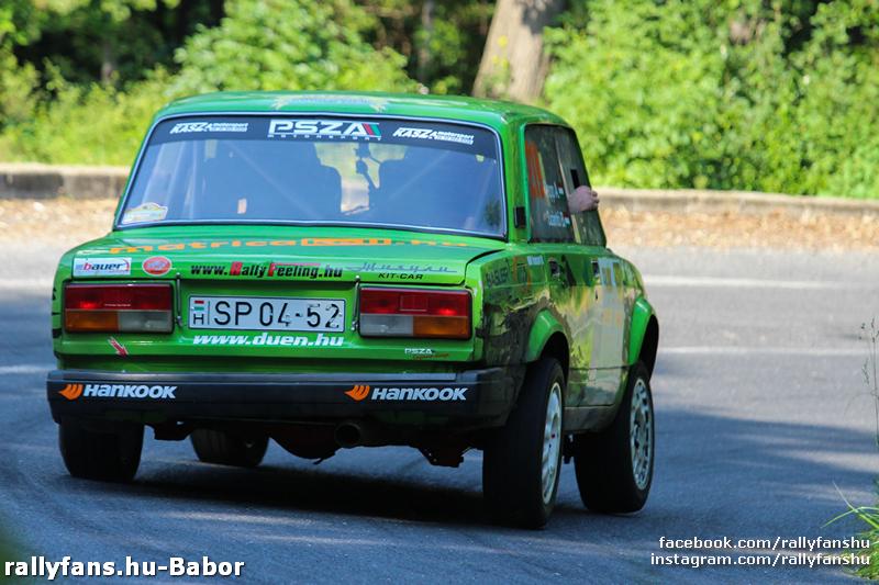 RallyFans.hu-17909