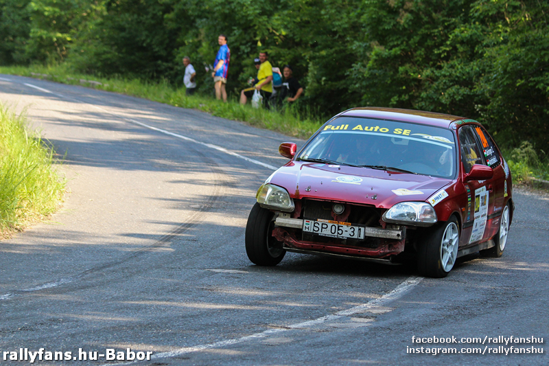 RallyFans.hu-17904