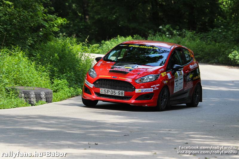 RallyFans.hu-17870