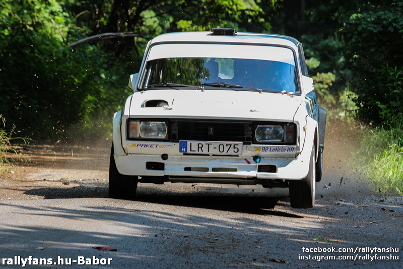 RallyFans.hu-17867