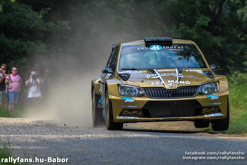 RallyFans.hu-17853