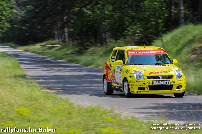 RallyFans.hu-17848