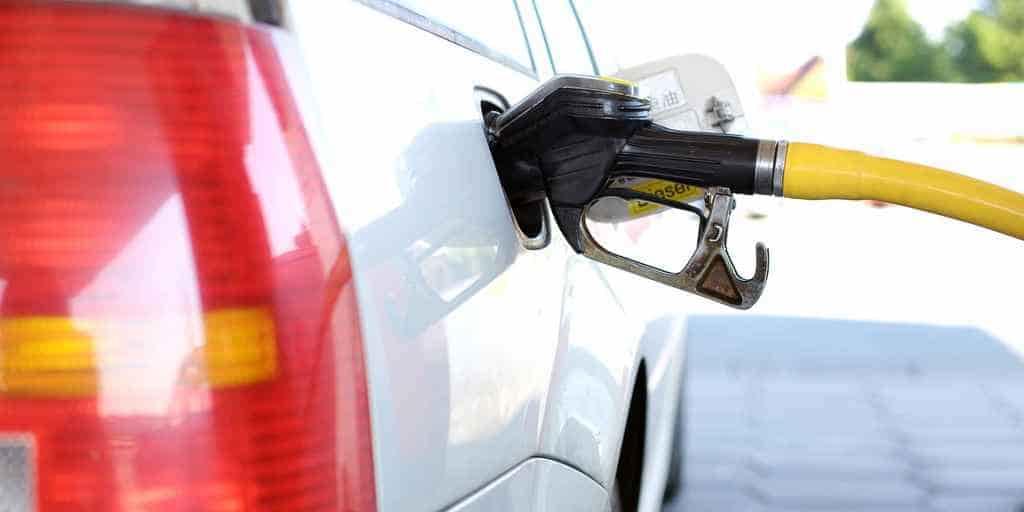 hydrogène-pas-un-carburant-vert