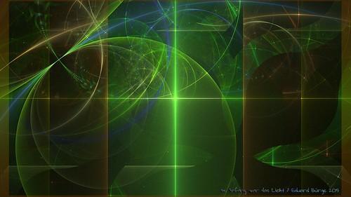 jw-3528-licht