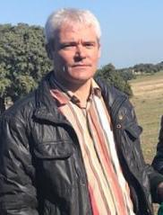 Juan Ignacio Alonso Canuto, reelegido Presidente de los Hosteleros de Ciudad Rodrigo