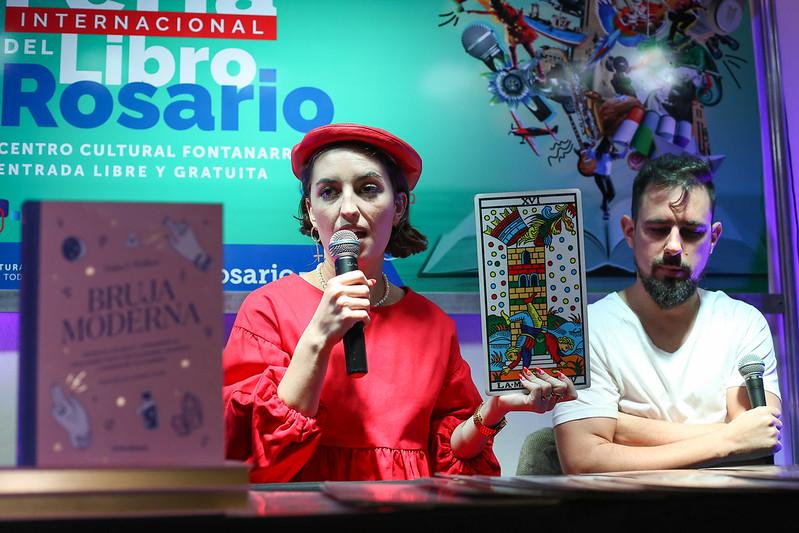 FIL 2019 - SÁBADO 8