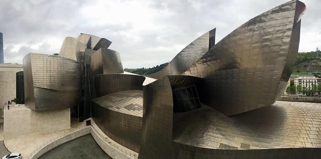 Bilbao (España 2019)
