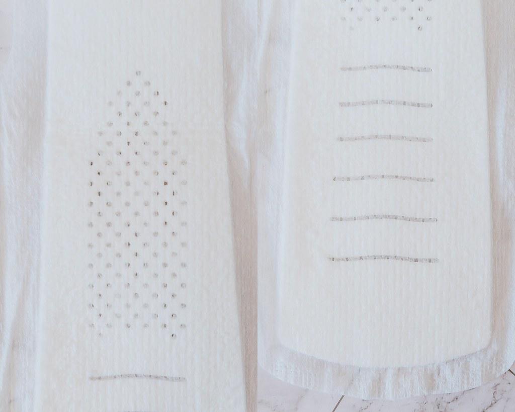 液體衛生棉