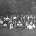 Licensed Grocer Association of Dundee picnic, c. 1909