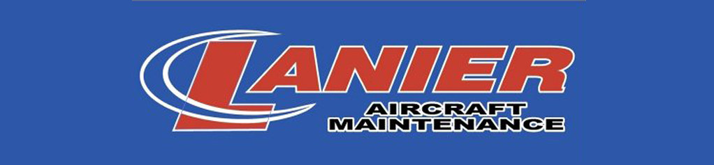Lanier Aircraft Maintenance job details and career information