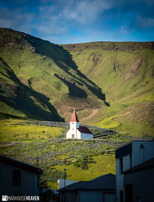 Iceland - 5566-HDR