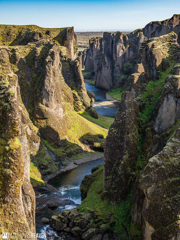 Iceland - 5379