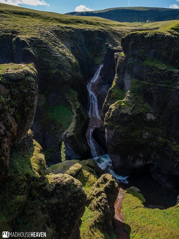 Iceland - 5355