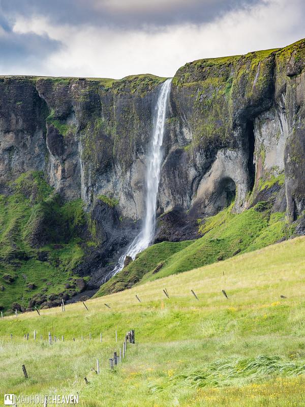 Iceland - 5065