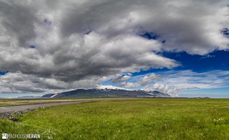 Iceland - 5047-Pano