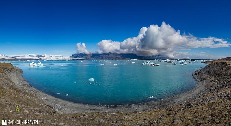 Iceland - 4524-Pano