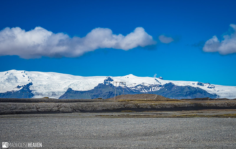 Iceland - 4398