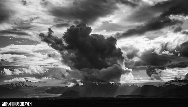 Iceland - 3039