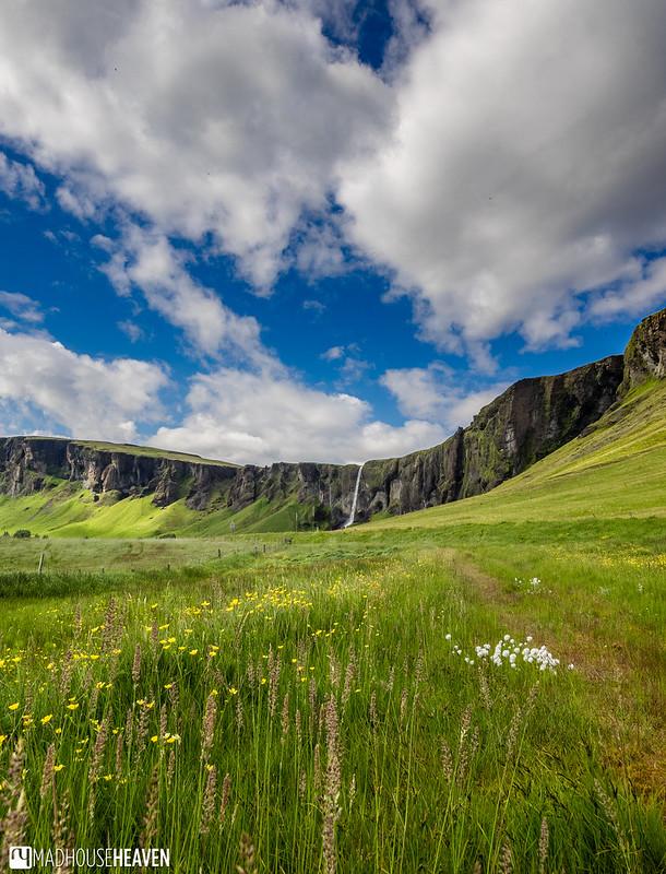 Iceland - 5068