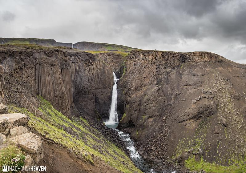 Iceland - 2607-Pano