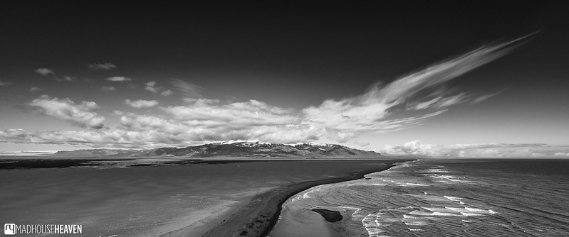 Iceland - 4753