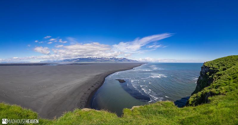 Iceland - 4742-Pano