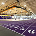 Hononegah High School New Fieldhouse